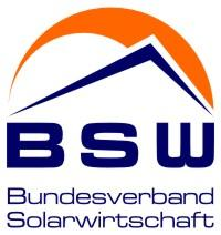 German Solar Association